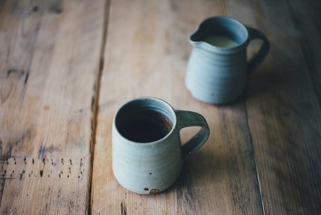 コーヒーミルを選ぶときのポイント
