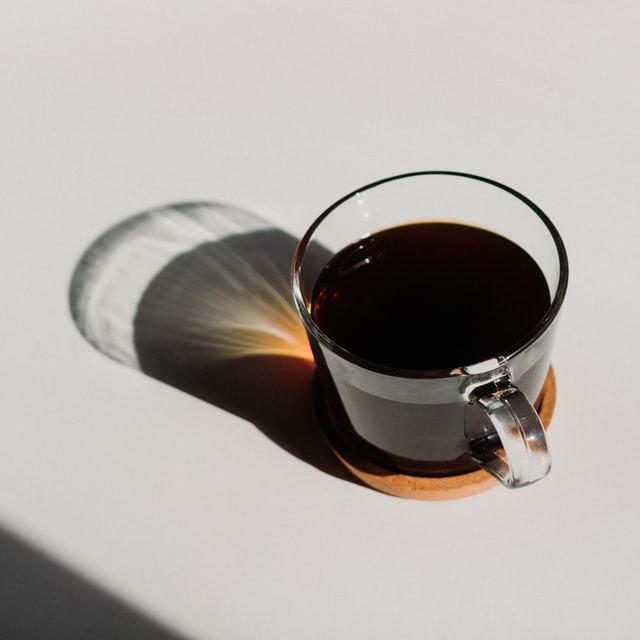 おいしい水出しコーヒーを作るコツ