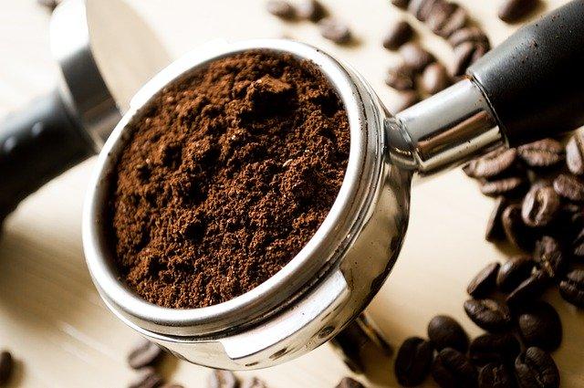 劣化したコーヒー豆・粉を美味しく飲むコツ