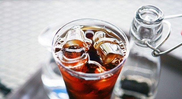 アイリッシュコーヒーのアレンジを楽しもう