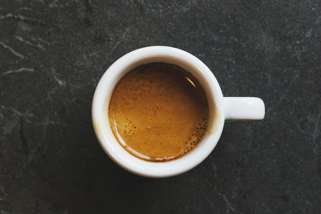 おいしい水出しコーヒーの淹れ方!家でも簡単に作れる方法を紹介
