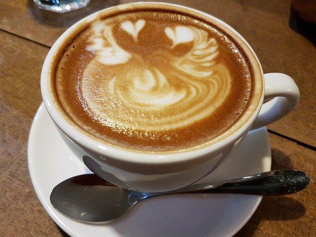 コーヒーの資格を取得するメリット