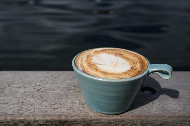 風味を味わうフレーバーコーヒーの楽しみ方