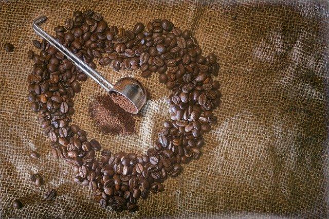 いつもより美味しくするコーヒー粉・豆の保存方法とは?