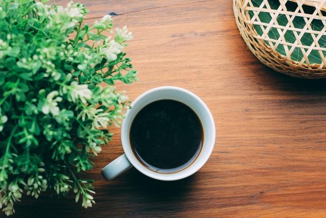水出しコーヒーのおすすめアレンジ