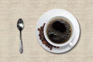 コーヒー 資格
