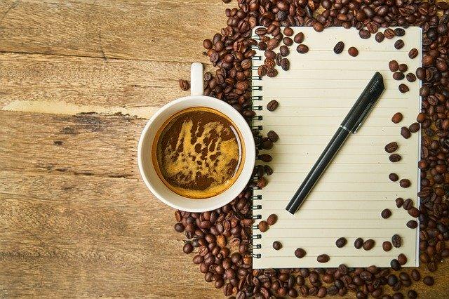 コーヒー豆の選び方は?購入する際のポイントを紹介
