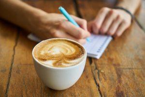 コーヒー 資格7選