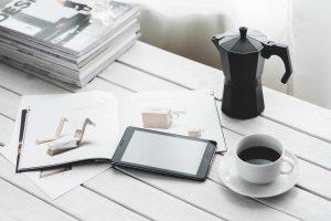 コーヒー資格 メリット