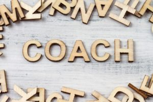コーチングの基本スキル