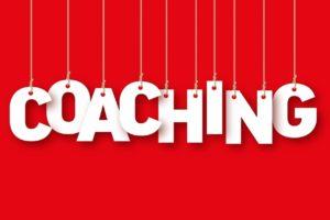 コーチングを実践する際のポイント