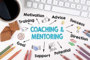 正しいコーチングの実施方法や選択を解説