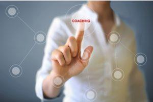 コーチングを仕事にするために資格は必要なのか