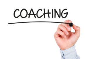 コーチング講座の選び方