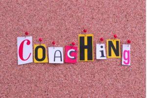 コーチングをオンラインや通信講座で学ぶメリット