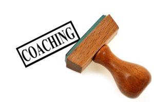 コーチングの講座を受講して学ぶ方法