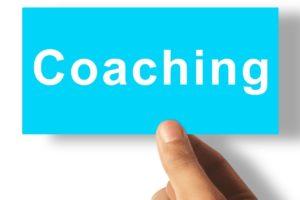 コーチングを学習する方法とは?