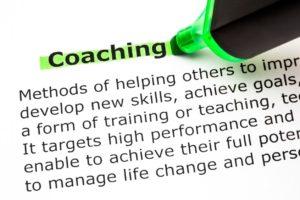 コーチング体験セッションはどのようなもの