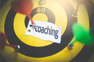 コーチングセッションを受ける理由