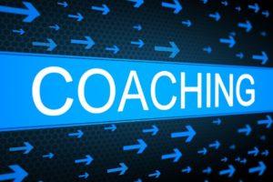 コーチング体験セッションの注意点とは