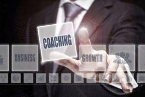 コーチング 手法