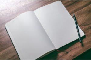 コーチング入門に!基本を学ぶ3冊