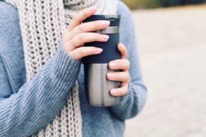 おすすめのコーヒー用水筒・タンブラー5選!