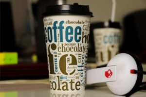 コーヒー水筒 まとめ