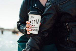 コーヒー水筒 アイキャッチ