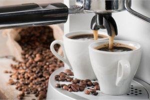 コーヒー コーヒーメーカーアイキャッチ