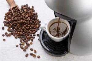 コーヒーコーヒーメーカー アイキャッチ