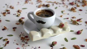 コーヒーとチョコレートの相性が良い理由