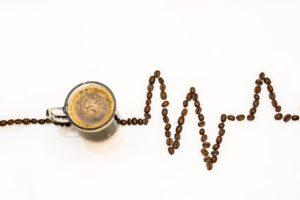 コーヒーの世界の歴史