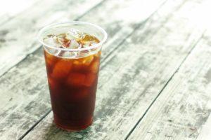 ブラックコーヒー6選