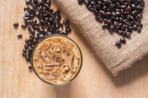 カフェインレスコーヒー3選