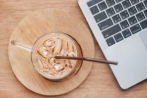 微糖コーヒー3選