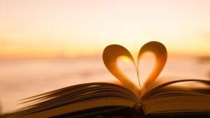恋愛で活用することができる行動心理学