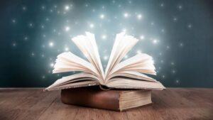行動心理学が独学で学べるおすすめの本