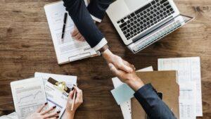 ビジネスで活用することのできる行動心理学